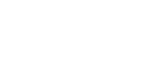 Partner Logo - Link Residential Group