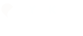 Partner Logo - Yolk Property Group